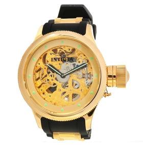 97f3d33c177 Invicta 1243 - Relógios De Pulso no Mercado Livre Brasil