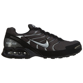 e3dc216c744 Tenis Air Max 100 Reais Nike - Nike Outros Esportes para Masculino ...