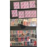 Estampillas Postales Aleman /deutsches Reich Alemania Lote D