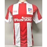 Jogo De Camisa De Futebol Barato - Camisas de Times de Futebol no ... aec95b4997070
