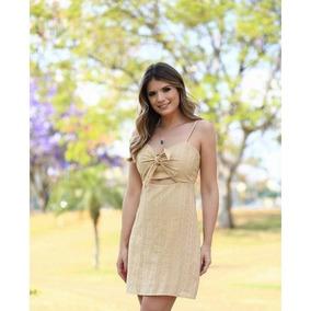 Vestidos Miss Teen Larissa Manoela - Calçados, Roupas e Bolsas no ... 776ec01785