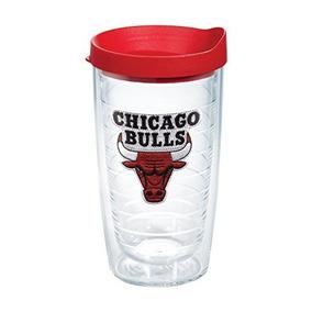 Chompa Chicago Bulls De Mujer - Hombre Chompas en Ropa - Mercado ... e78fc7ce8ed