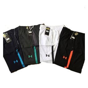 a22c9dc458587 Pantalonetas Deportivas Adid Y Nike Nueva Colección