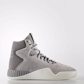 5caa3de32ff Adidas Tubular Hombres - Zapatillas en Mercado Libre Perú