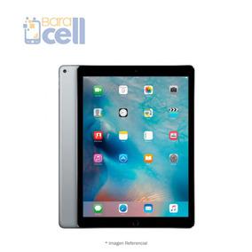 Tablet Apple Ipad 2017 Mlru2ll/a Pro 9.7 32gb Wi Fi + 4g Lte