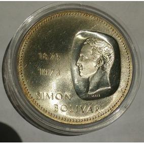 Doblones Monedas Piratas Oro Españoles 1651 Rp. Usado - Capital Federal ·  Moneda Coleccionable 10 Bolívares-doblón 1873-1973 870396fd520