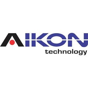 Software Central Aikon Com Instalação S90 S100 S150 S 160
