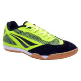 Tenis Futsal Penalty Max 500 - Esportes e Fitness no Mercado Livre ... 16e4883c8d362