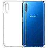 Smartphone Samsung Galaxy A7 Sm-a750g 4gb 64gb Dual Tela 6.0