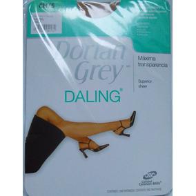3 Pantimedias Dorian Grey Daling