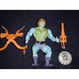Muñeco He-man (faker)
