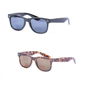 83c7ba4af88be Massa Branca Brilho - Óculos no Mercado Livre Brasil