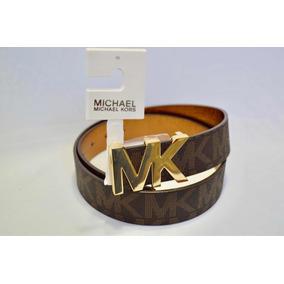 Cinturon Para Dama Michael Kors 553376c 5310b29842d4