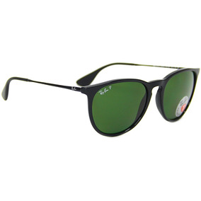 Oculos Rayban Espelhado Verde Ray Ban - Óculos no Mercado Livre Brasil 03058ea982