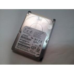 Disco Rigido 2.5 Ide 20gb 4200 Rpm Notebooks (la Plata)