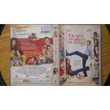 Dvd Os Seus Os Meus & Os Nossos