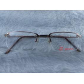 473ca5093d808 Armaçâo P  Oculos Balgriff Mont Blanc - Óculos no Mercado Livre Brasil