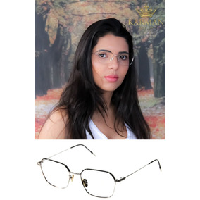 Oculos De Grau Redondo Masculino - Óculos Cinza escuro no Mercado ... 2232c9f8cc