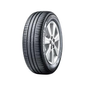 cd68d2ce9 Pneu Michelin 14 - Pneus Michelin R14 no Mercado Livre Brasil