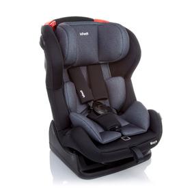 Cadeira Para Auto - De 0 A 25 Kg - Maya Onyx - Infanti