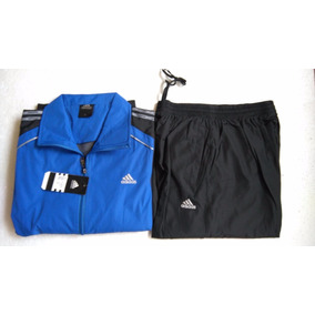 Sudadera Deportiva Hombre adidas Y Nike