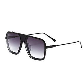 44b54956f0 Lentes Opticos Rodenstock Titanium - Lentes Para Sol en Mercado ...