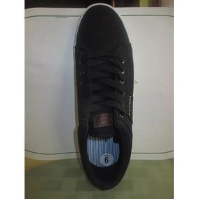 Zapato Tommy Hilfiger Hombre - Ropa y Accesorios en Mercado Libre Perú 1b71e7f6274