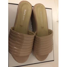 Ricky Sarkany Sueco Plataforma - Zapatos en Mercado Libre Argentina dad6f679137