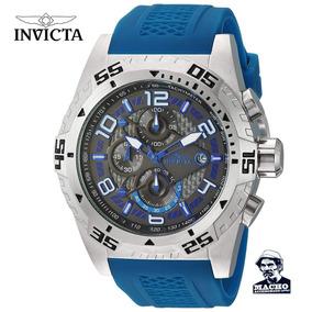 832214d6ac9 Reloj Invicta Pro Diver 24710 Original En Caja Con Garantia. S  609 99