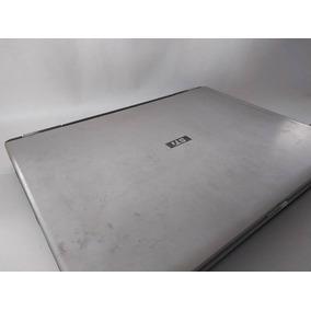 Notebook Toshiba Com Defeito Sucata