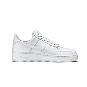 Tênis Nike Air Force 1 07 - Original