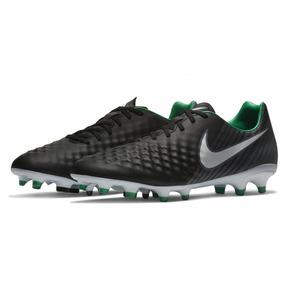 Chuteiras Nike Amagista - Chuteiras Nike de Campo para Adultos no ... 1f26274190a05