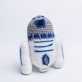 Fofucho R2-d2