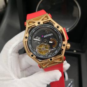 Relógio Masculino Modelo 4