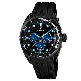 d41ce0a8589 Relógio Festina F16672 5 - Relógios no Mercado Livre Brasil
