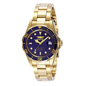 Relógio Masculino Invicta Pro Diver 8937.pronta Entrega