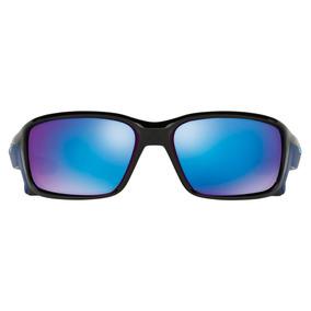 3f6cda0553d6a Comprar Cref De Sol Oakley - Óculos De Sol Oakley Juliet no Mercado Livre  Brasil