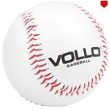 Bola Baseball Vollo