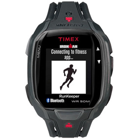 1eefd7db4ed Relógio Timex Unissex em Paraná no Mercado Livre Brasil