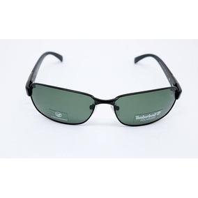 Oculos De Sol Timberland Tb7050 Masculino - Óculos no Mercado Livre ... 705cd00349