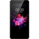 Smartphone Neffos Tp-link X1 Lite Dual Chip 13mp 16gb Octa-c
