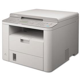 Impresora Multifuncional Escaner Canon 530 + Toner 128