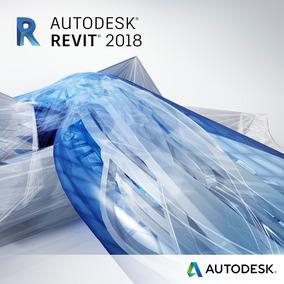 Revt 2018 Português E Inglês - Receba Hoje