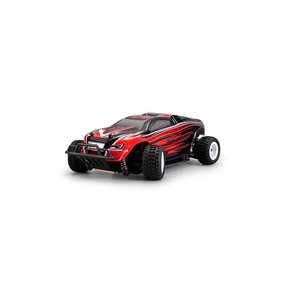 Coppel Juguetes Carros Juegos Y A Control Remoto Hot Wheels En