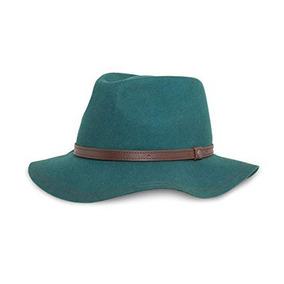 Sombrero Tardan Para Dama en Mercado Libre México 096c4cb1a34