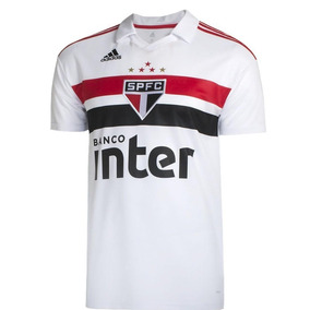 Camisetas Masculinas Polo Adidas - Camisetas e Blusas no Mercado ... 7c16628f7728b