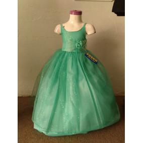 Lilasori Vestido De Niña Fiesta Tutú Ampon Tul Talla Princes 47d1d3d9a5c
