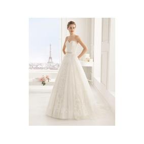 Vestidos Largos Rosas Usados - Vestidos Largos de Mujer en Nuevo ... 8594d9ba9ff4