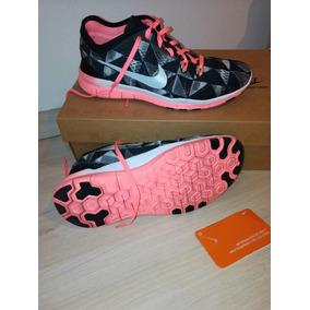 Nike EFREE 6.0 V2 Hombre