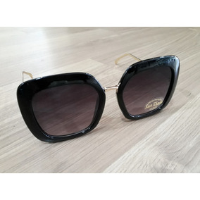 317249e87ef2a Oculo Sol Sun Shade - Óculos De Sol no Mercado Livre Brasil